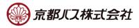 京都バスの定期券、回数券